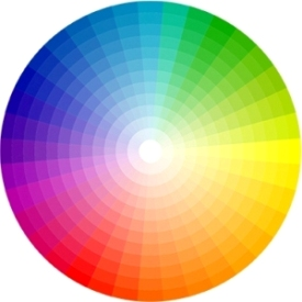 color_wheel_spectrum_istock62443800_illustration