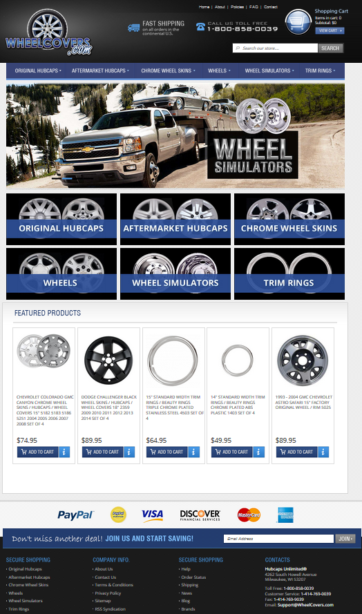 WheelCovers-com